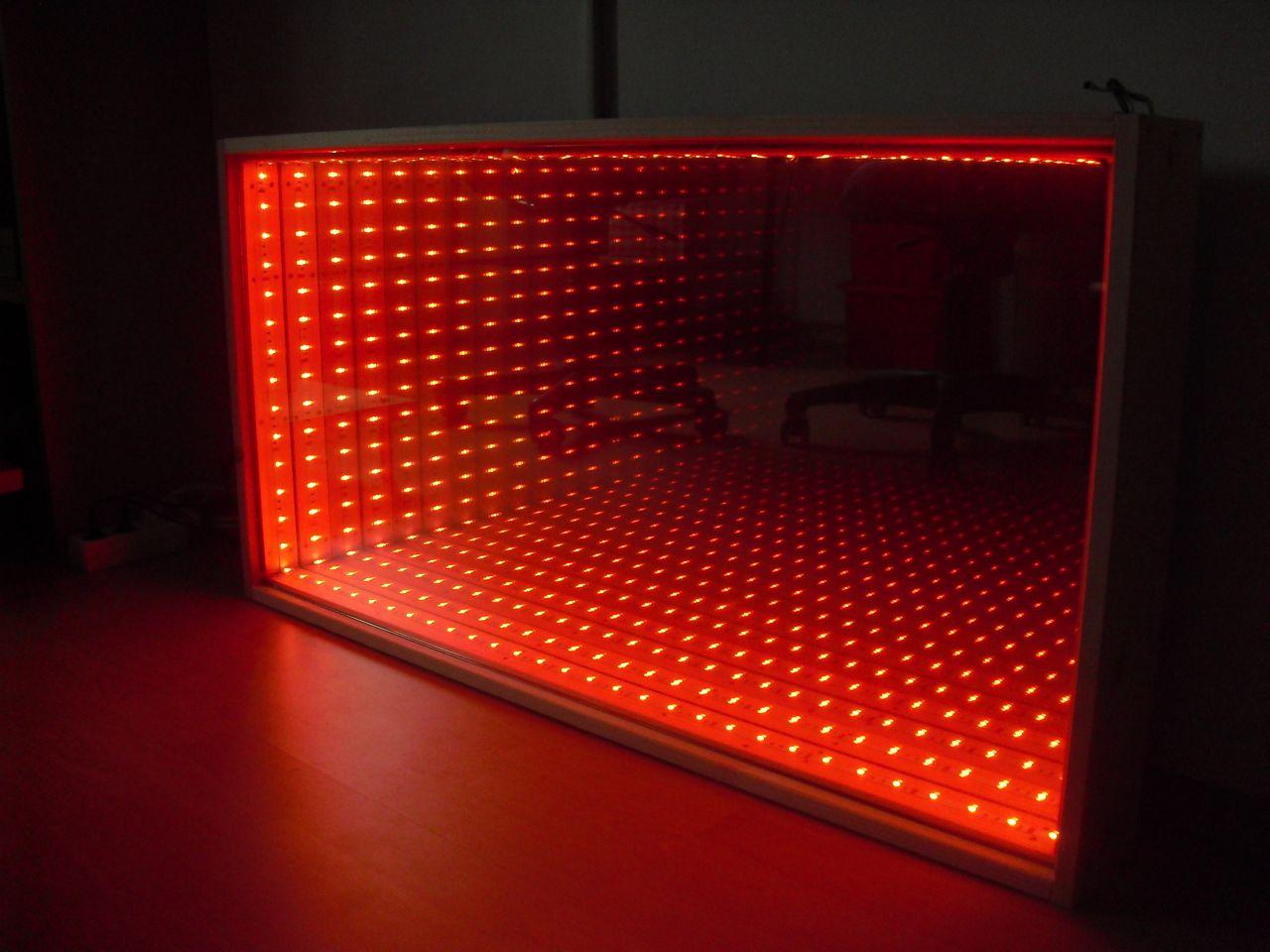 Sonstige LED Basteleien